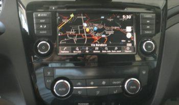 CIMG7962-350x205 Nissan Qashqai 1.5 dci 116cv Business 08/2020 km 21000