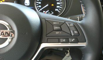 CIMG7964-350x205 Nissan Qashqai 1.5 dci 116cv Business 08/2020 km 21000