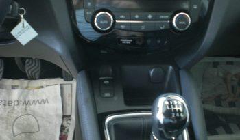 CIMG7966-350x205 Nissan Qashqai 1.5 dci 116cv Business 08/2020 km 21000