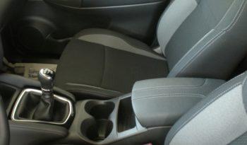 CIMG7968-350x205 Nissan Qashqai 1.5 dci 116cv Business 08/2020 km 21000