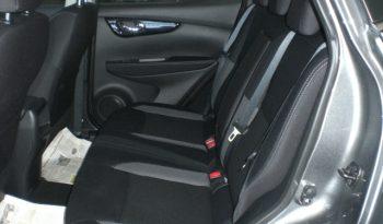CIMG7969-350x205 Nissan Qashqai 1.5 dci 116cv Business 08/2020 km 21000