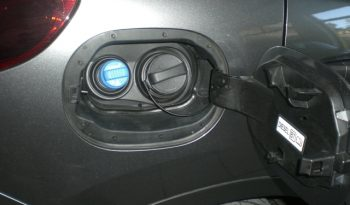 CIMG7970-350x205 Nissan Qashqai 1.5 dci 116cv Business 08/2020 km 21000