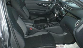 CIMG7971-350x205 Nissan Qashqai 1.5 dci 116cv Business 08/2020 km 21000