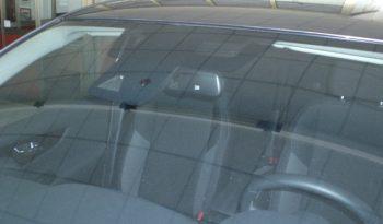 CIMG7973-350x205 Nissan Qashqai 1.5 dci 116cv Business 08/2020 km 21000