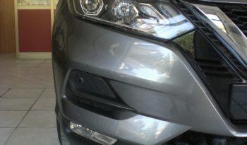 CIMG7975-350x205 Nissan Qashqai 1.5 dci 116cv Business 08/2020 km 21000