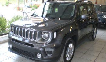 CIMG7977-350x205 Jeep Renegade 1.6 mjt 130cv Limited km0 2021 + FARI FULL LED