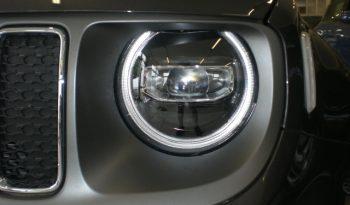 CIMG7982-350x205 Jeep Renegade 1.6 mjt 130cv Limited km0 2021 + FARI FULL LED