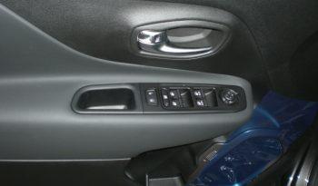 CIMG7985-350x205 Jeep Renegade 1.6 mjt 130cv Limited km0 2021 + FARI FULL LED