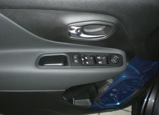 CIMG7985-640x466 Jeep Renegade 1.6 mjt 130cv Limited km0 2021 + FARI FULL LED
