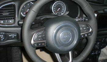 CIMG7986-350x205 Jeep Renegade 1.6 mjt 130cv Limited km0 2021 + FARI FULL LED