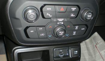 CIMG7988-350x205 Jeep Renegade 1.6 mjt 130cv Limited km0 2021 + FARI FULL LED