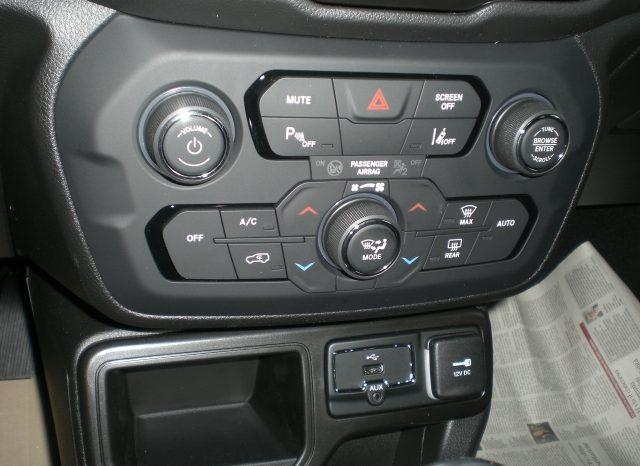 CIMG7988-640x466 Jeep Renegade 1.6 mjt 130cv Limited km0 2021 + FARI FULL LED