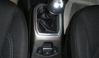 CIMG7989-350x205 Jeep Renegade 1.6 mjt 130cv Limited km0 2021 + FARI FULL LED