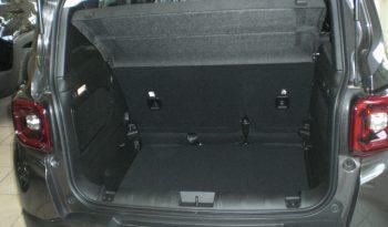 CIMG7992-350x205 Jeep Renegade 1.6 mjt 130cv Limited km0 2021 + FARI FULL LED