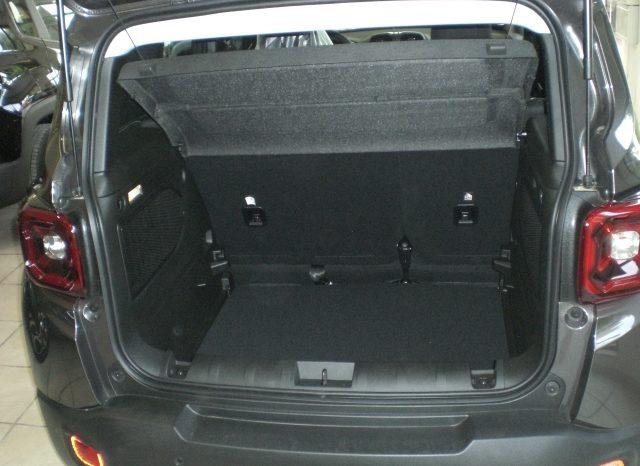 CIMG7992-640x466 Jeep Renegade 1.6 mjt 130cv Limited km0 2021 + FARI FULL LED