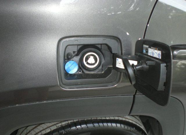 CIMG7993-640x466 Jeep Renegade 1.6 mjt 130cv Limited km0 2021 + FARI FULL LED