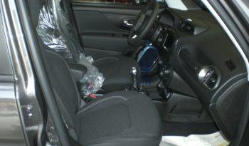 CIMG7994-350x205 Jeep Renegade 1.6 mjt 130cv Limited km0 2021 + FARI FULL LED