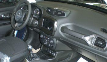 CIMG7995-350x205 Jeep Renegade 1.6 mjt 130cv Limited km0 2021 + FARI FULL LED