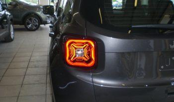 CIMG7998-350x205 Jeep Renegade 1.6 mjt 130cv Limited km0 2021 + FARI FULL LED