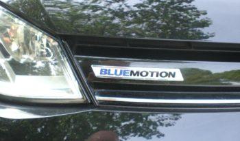 CIMG8003-350x205 Volwagen Golf TGI 1.4 110cv Highline (METANO)