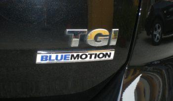 CIMG8005-350x205 Volwagen Golf TGI 1.4 110cv Highline (METANO)