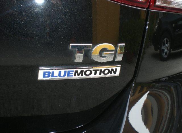 CIMG8005-640x466 Volwagen Golf TGI 1.4 110cv Highline (METANO)