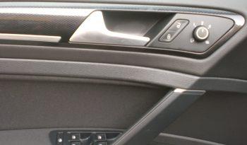 CIMG8008-350x205 Volwagen Golf TGI 1.4 110cv Highline (METANO)