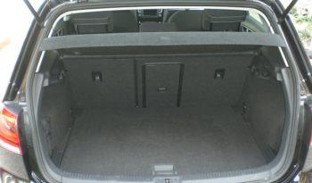 CIMG8017-350x205 Volwagen Golf TGI 1.4 110cv Highline (METANO)