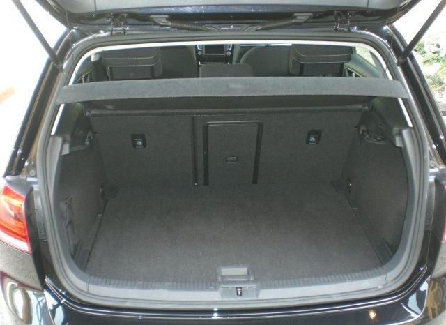 CIMG8017-640x466 Volwagen Golf TGI 1.4 110cv Highline (METANO)