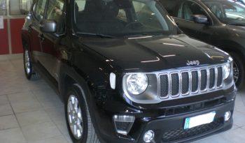 CIMG8064-350x205 Jeep Renegade 1.6 mjt 120cv Limited + NAVI '8,4