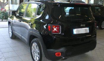 CIMG8067-350x205 Jeep Renegade 1.6 mjt 120cv Limited + NAVI '8,4