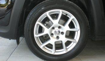 CIMG8068-350x205 Jeep Renegade 1.6 mjt 120cv Limited + NAVI '8,4
