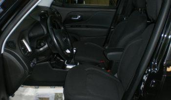 CIMG8069-350x205 Jeep Renegade 1.6 mjt 120cv Limited + NAVI '8,4