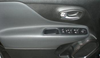 CIMG8071-350x205 Jeep Renegade 1.6 mjt 120cv Limited + NAVI '8,4
