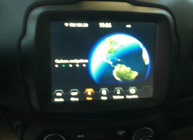 CIMG8072-640x466 Jeep Renegade 1.6 mjt 120cv Limited + NAVI '8,4