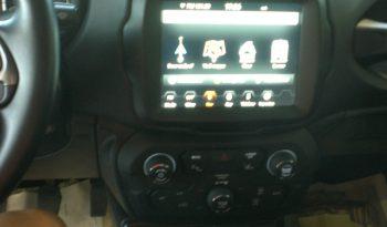 CIMG8073-350x205 Jeep Renegade 1.6 mjt 120cv Limited + NAVI '8,4