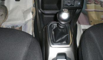 CIMG8074-350x205 Jeep Renegade 1.6 mjt 120cv Limited + NAVI '8,4