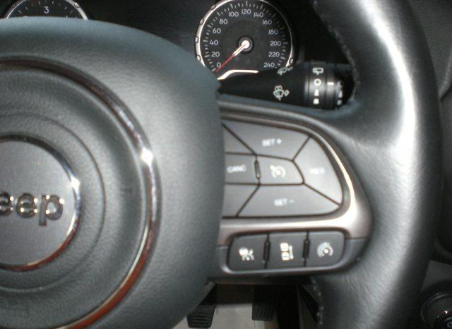 CIMG8075-640x466 Jeep Renegade 1.6 mjt 120cv Limited + NAVI '8,4