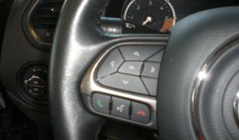 CIMG8076-350x205 Jeep Renegade 1.6 mjt 120cv Limited + NAVI '8,4