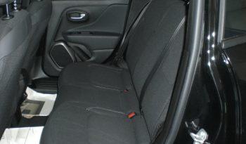 CIMG8077-350x205 Jeep Renegade 1.6 mjt 120cv Limited + NAVI '8,4