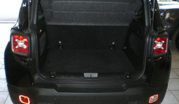 CIMG8079-350x205 Jeep Renegade 1.6 mjt 120cv Limited + NAVI '8,4