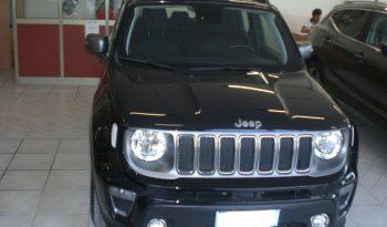 CIMG8085-350x205 Jeep Renegade 1.6 mjt 120cv Limited + NAVI '8,4