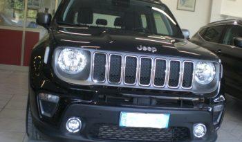 CIMG8086-350x205 Jeep Renegade 1.6 mjt 120cv Limited + NAVI '8,4