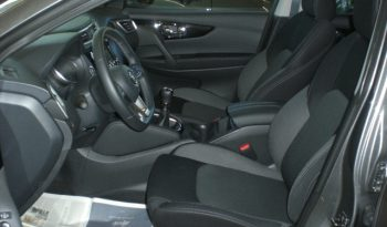 CIMG8095-350x205 Nissan Qashqai 1.5 dci 116cv N-Connecta 07/2020 km 11000+Full Led