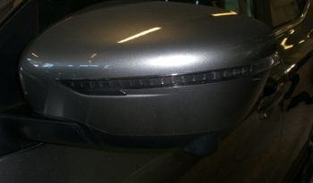 CIMG8096-350x205 Nissan Qashqai 1.5 dci 116cv N-Connecta 07/2020 km 11000+Full Led