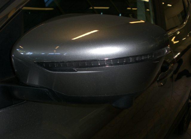 CIMG8096-640x466 Nissan Qashqai 1.5 dci 116cv N-Connecta 07/2020 km 11000+Full Led