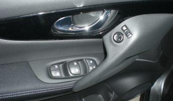 CIMG8098-350x205 Nissan Qashqai 1.5 dci 116cv N-Connecta 07/2020 km 11000+Full Led