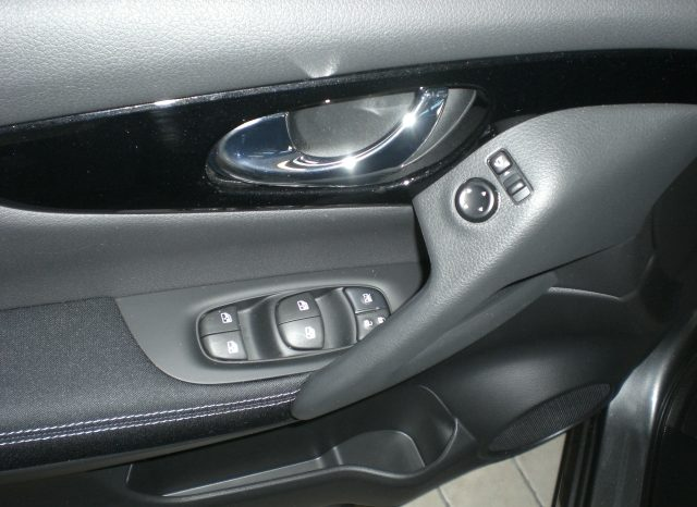 CIMG8098-640x466 Nissan Qashqai 1.5 dci 116cv N-Connecta 07/2020 km 11000+Full Led