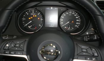 CIMG8099-350x205 Nissan Qashqai 1.5 dci 116cv N-Connecta 07/2020 km 11000+Full Led
