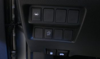 CIMG8103-350x205 Nissan Qashqai 1.5 dci 116cv N-Connecta 07/2020 km 11000+Full Led